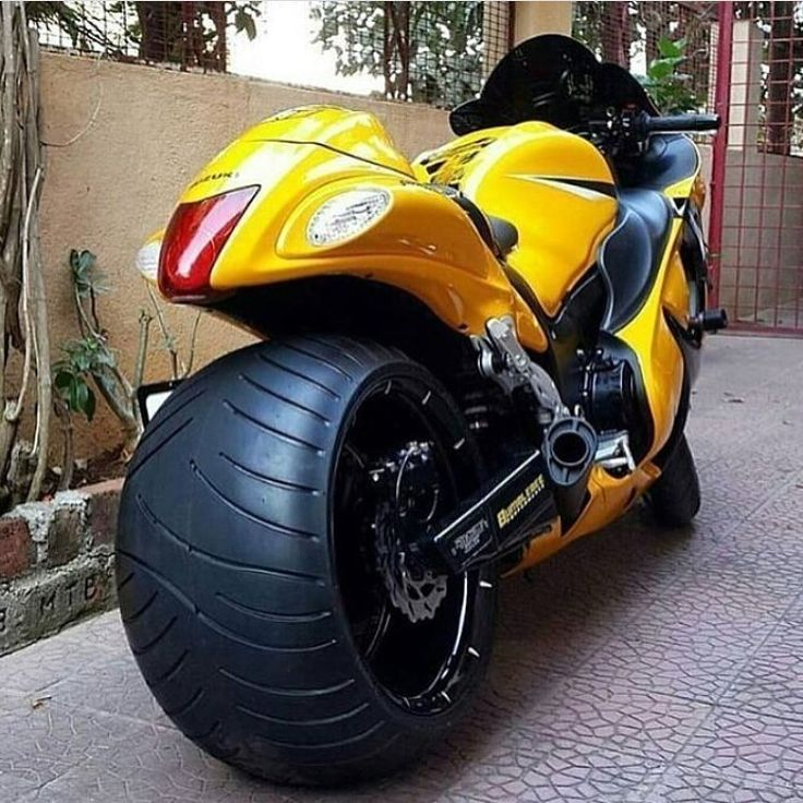 17 best ideas about custom hayabusa on pinterest custom sport bikes busa and sport bikes. Black Bedroom Furniture Sets. Home Design Ideas