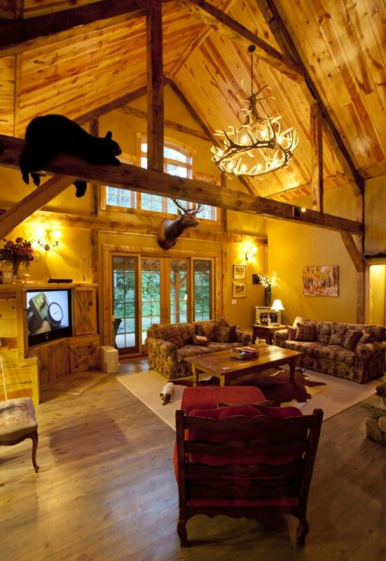 Barn Living Room Decorating Ideas: 28 Best Homes With Fire Poles Images On Pinterest