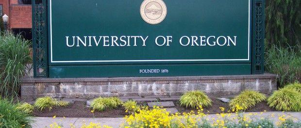 ΗΠΑ: Τουλάχιστον 15 νεκροί από πυροβολισμούς σε Πανεπιστήμιο στο Όρεγκον