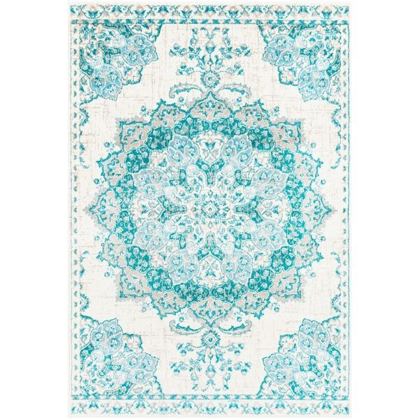 Overstock Com Online Shopping Bedding Furniture Electronics Jewelry Clothing More Area Rugs Area Throw Rugs Oriental Area Rugs