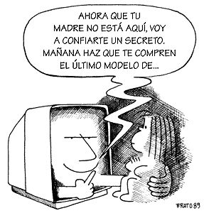 Tv (Tonucci)