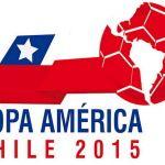 Copa América 2015: La suerte de Argentina en Chile