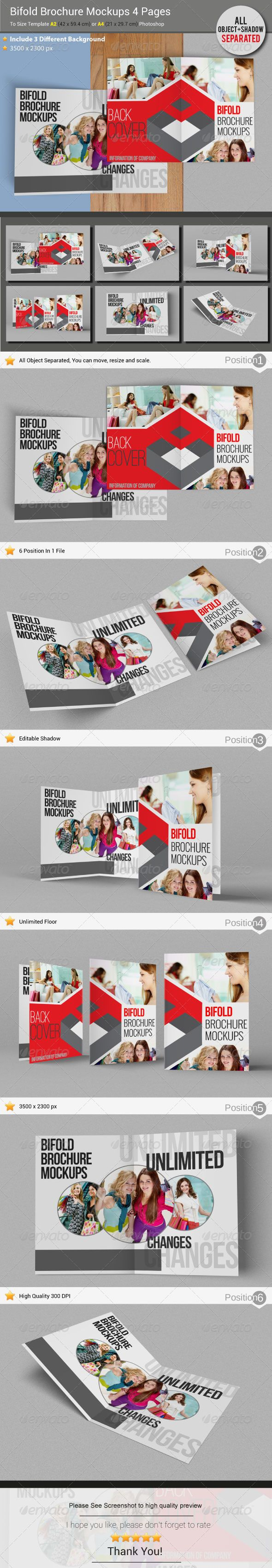 Rilski Stock Photos  Royalty Free Rilski Images   Depositphotos® further 47 best Graphics images on Pinterest   Font logo  Fonts and Mockup as well Rilski Stock Photos  Royalty Free Rilski Images   Depositphotos® moreover Curve in  Vector    The Proportion Of  In   and Vector for in addition Jeffrey Kellym  jeffreykellym  on Pinterest moreover Jeffrey Kellym  jeffreykellym  on Pinterest further Rilski Stock Photos  Royalty Free Rilski Images   Depositphotos® further Gold cross background   Stock Photo   Colourbox likewise 47 best Graphics images on Pinterest   Font logo  Fonts and Mockup also Jeffrey Kellym  jeffreykellym  on Pinterest additionally Gold cross background   Stock Photo   Colourbox. on 2950x2860