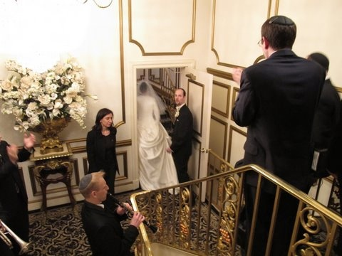 18 Best Images About Jewish Weddings On Pinterest Modest