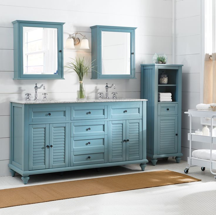 home decorators outlet bathroom vanities collection artisan bath vanity shutter sea glass granite top grey white basin the depot artis