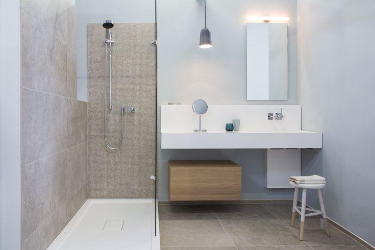 die besten 25 offene duschen ideen auf pinterest offene duschen master dusche und stein dusche. Black Bedroom Furniture Sets. Home Design Ideas