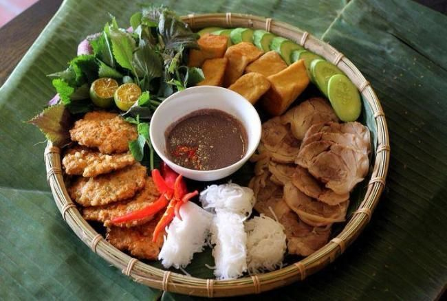 ... images about Food of Vietnam on Pinterest | Pork, Pho bo and Vietnam