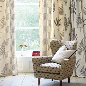 45 Best Colours Images On Pinterest Living Room Ideas