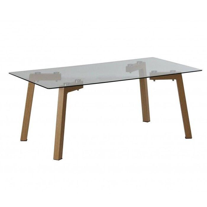 Et 2 Dimensions Table En Basse Largeur110 Infos Helsinki Verre wX0k8nPNO