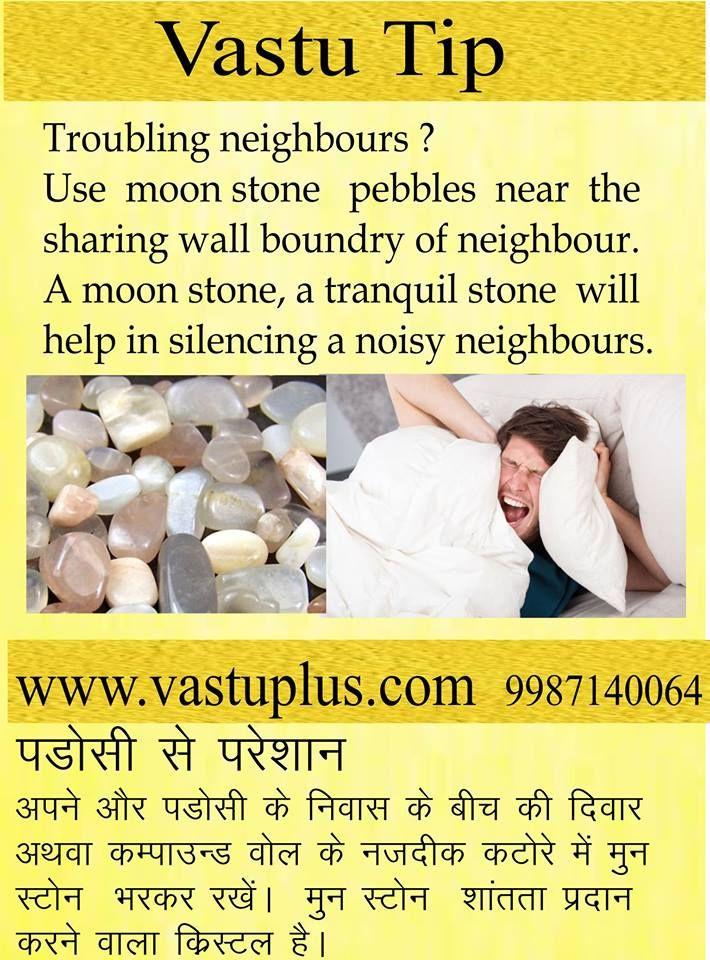 Vastu Tips Noisy Or Troubling Neighbours By Https Www