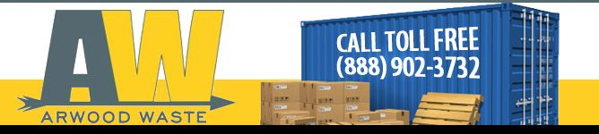 Construction & Layaway Storage Boxes - Atlanta, GA - Affordable. Space Saving. Easy Online Ordering in Atlanta, GA.  Call (800) 477-0854 Click to Order Online 24/7 Serving North Florida, Southeast Georgia and Nationwide Find Your Local Office » Become a Partner » CONSTRUCTION Our units are a perfect solution for temporary storage of valuable tools ...   http://www.awwaste.com/2018/02/construction-layaway-storage-boxes-atlanta-ga/