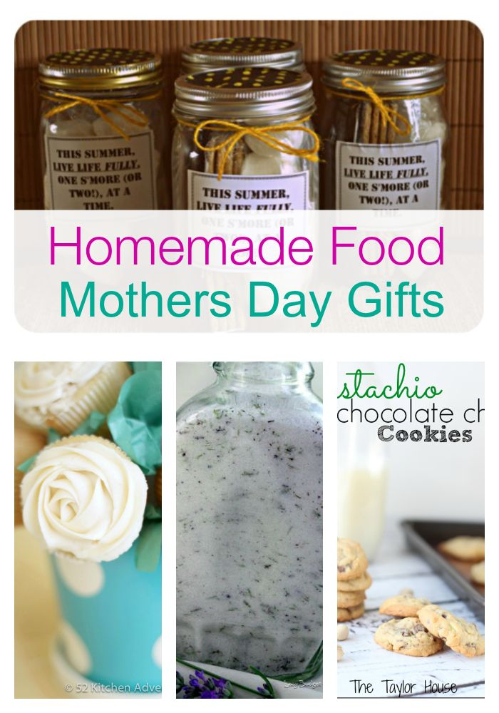 17 Best Images About Mothers Day On Pinterest Mothers