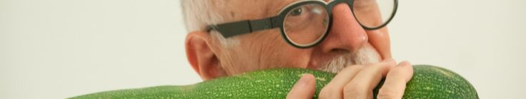 U' Strattù: Die Kondensierte Tomatenseele | lamiacucina