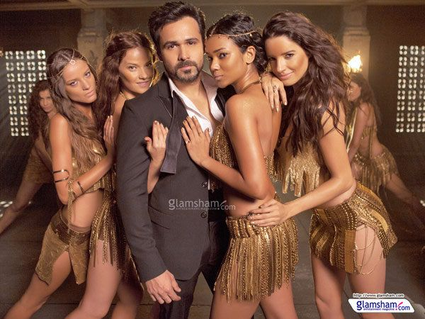 Ungli Review :UNGLI scores on two counts; for its social message and underplayed performances. And that's surprising for a plot so wafer thin. Even Sanjay Dutt who plays ACP Kali is a treat. Emraan Hashmi and Randeep Hooda both tone down their penchant for overplaying their characters. The girls, Kangana Ranaut and Neha Dhupia along with Neil Bhopalam and Angad Bedi are all given a limited screen time, which actually is a huge plus, when viewed in totality.