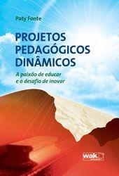 Livro PPD