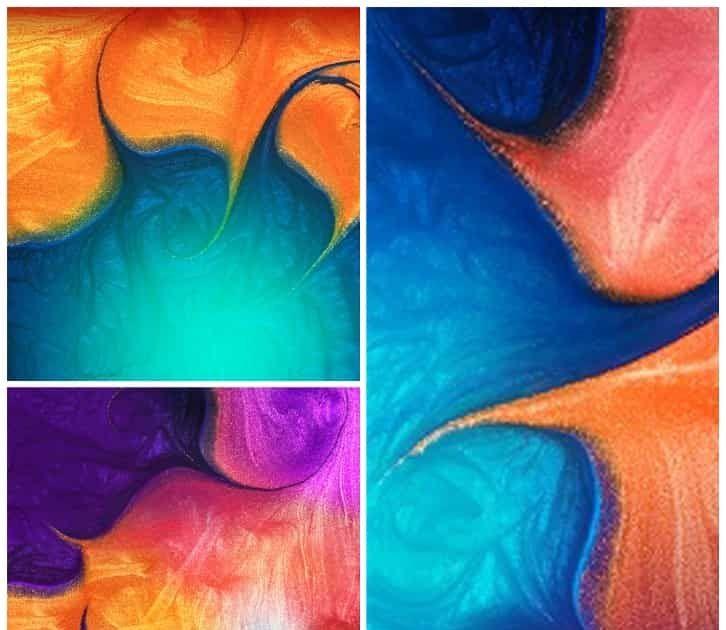 Paling Populer 12 Wallpaper Keren Samsung A20 Download Samsung Galaxy A20 Stock Wallpapers 10 Wallpaper Lucu Sams In 2020 Wallpaper Keren Wallpaper Abstract Artwork