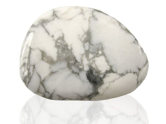 Image result for howlite