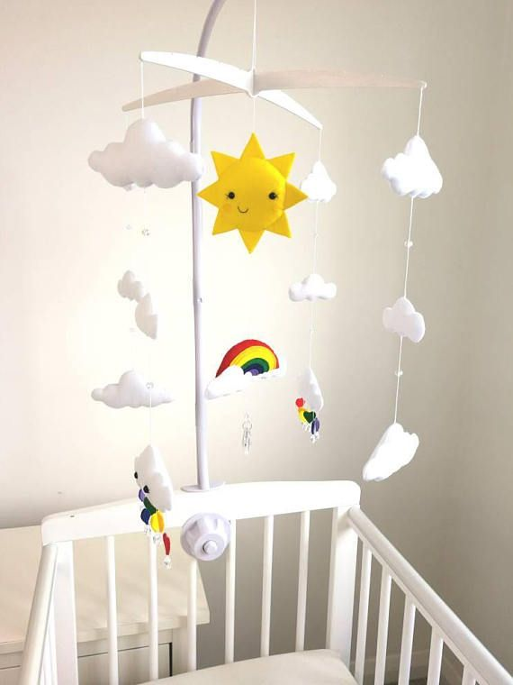 b43f8797f2f Pin by Happy Little Cloud on Happy Little Cloud s Baby Mobilies ...