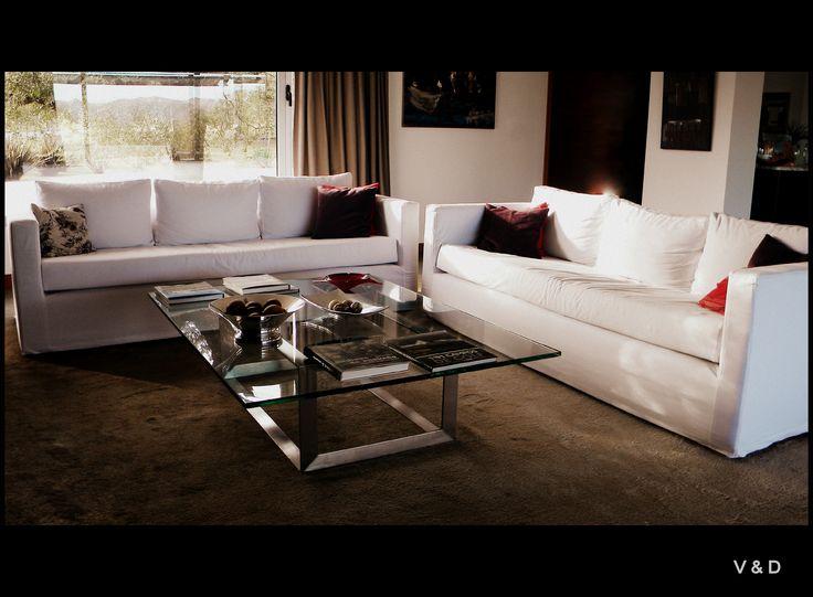 #living #home #decor #house #interiors #vetahouse #style #modern