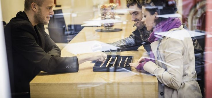 5 Hacks for Writing Better Sales Proposals | Inc.com