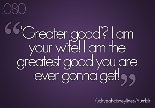 Good Good. Good: Movie Quote, Super Suit, Favorite Quote, Quotes, Supersuit, Funny, Theincredibles, The Incredibles, Disney