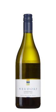 Neudorf Chardonnay Nelson