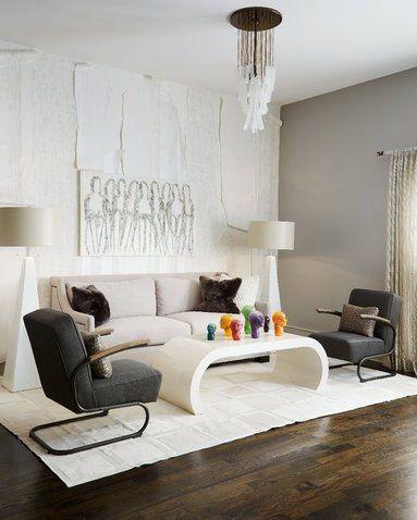Interior designer portfolio by sweet peas design dering hall