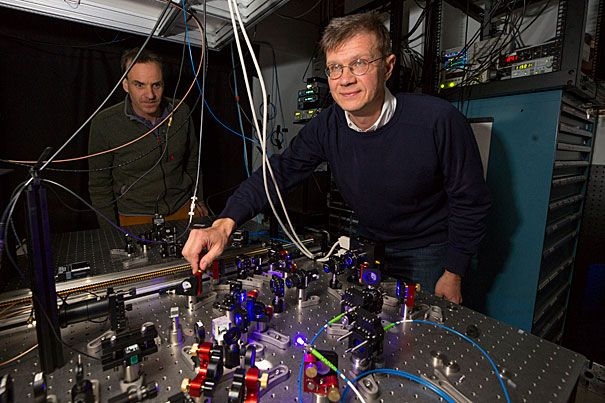 Researchers create new type of quantum computer #Computer #Science #Uni #Harvard http://news.harvard.edu/gazette/story/2017/11/researchers-create-new-type-of-quantum-computer/?utm_content=buffer347df&utm_medium=social&utm_source=linkedin.com&utm_campaign=buffer via @harvard