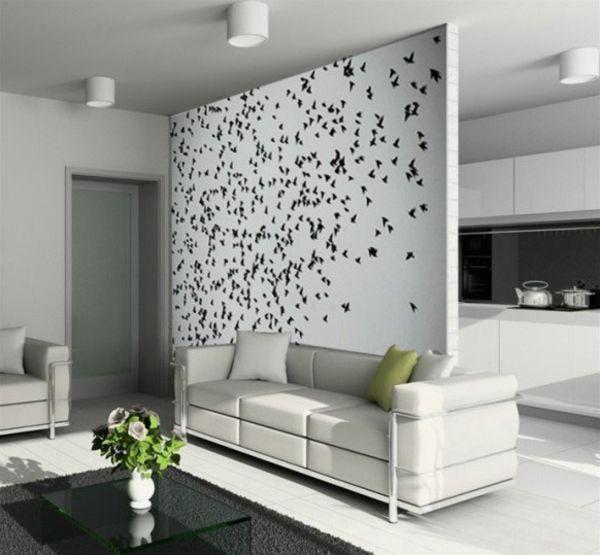les 25 meilleures id es concernant cloison japonaise sur. Black Bedroom Furniture Sets. Home Design Ideas
