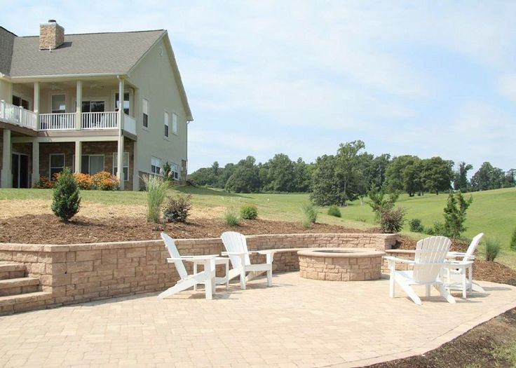 Lake Anna House Rental Plentiful Bliss