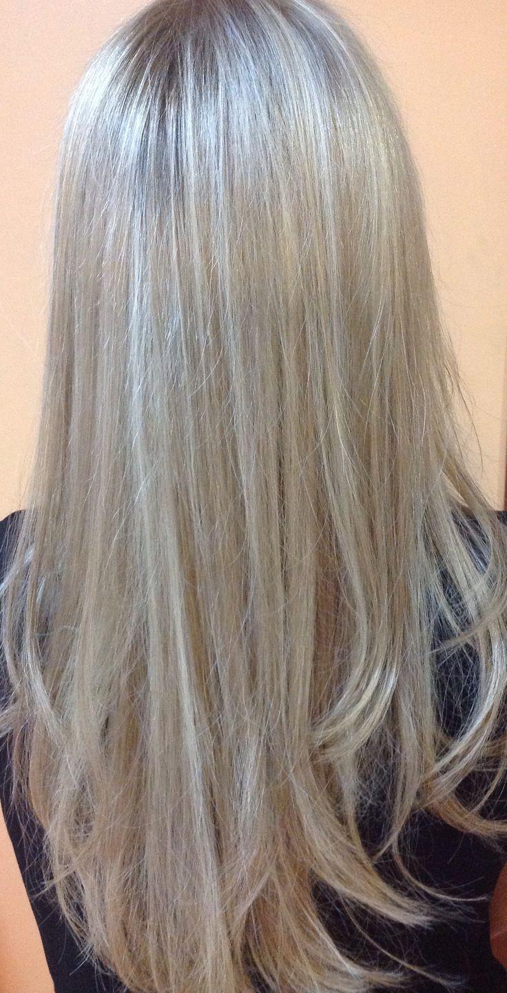 Balayage , keratina, hidratacion , corteconestilo, k_hairstudio....