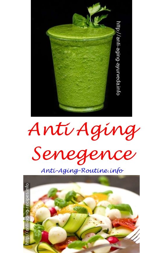 anti wrinkle remedies - anti aging foods signs.affordable skin care routine 4172488265