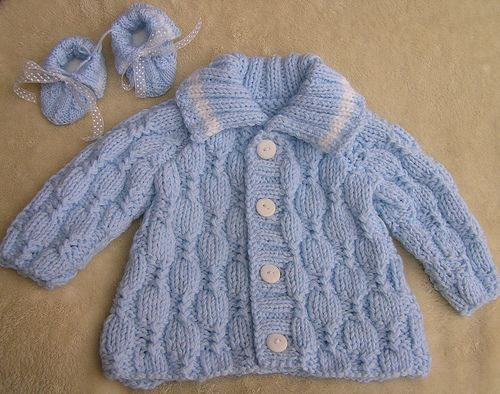 Ravelry: Project Gallery for Maillane Coat pattern by Bouton d'Or
