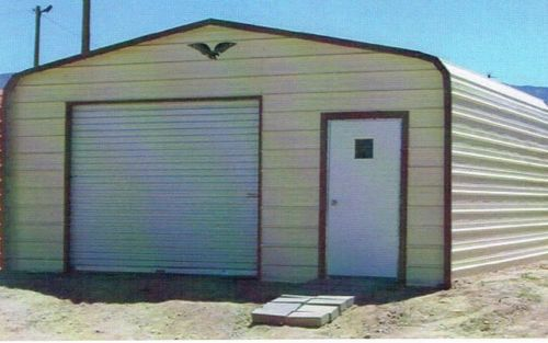 Cover Metal Shed : Best ideas about carport covers on pinterest chicken