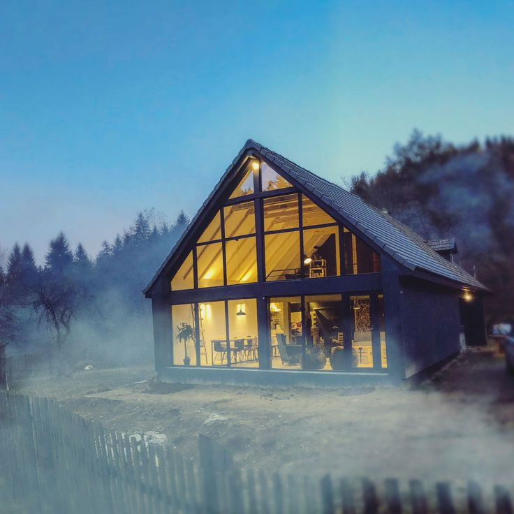 Cabana 7 | Cozy Scandinavian Cabin #cabin #romania #scandinavian #transylvania #cozy #mountains #fagaras #nordic #cabana #trip #holiday #travel #diy #scandinaviandesign #interiordesign #chalet #casadevacanta #nature #river #woods #breaza #brasov #sibiu