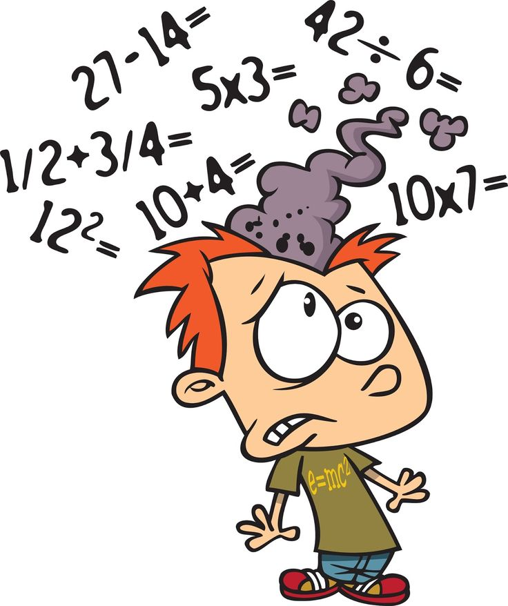 math writing prompts Fourth grade writing worksheets math reading & writing all but if you hand them a sheet of paper with cool characters and intriguing writing prompts like.