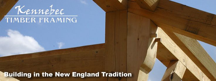 Chinese Timber Frame Architecture Home Timber Frames Insulated Panels Design Project Gallery