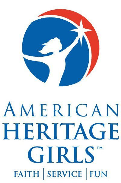 Unit Studies that correspond with American Heritage Girls badge requirements