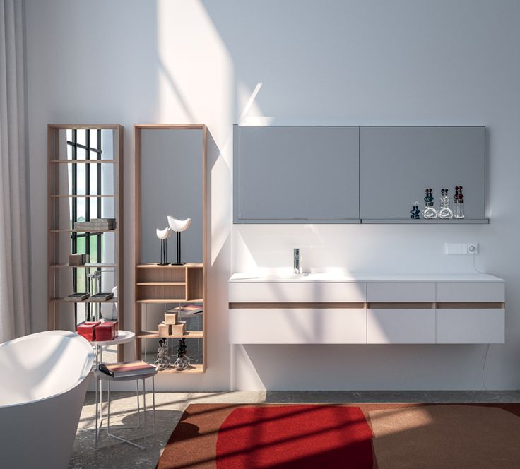 64 best To fit out the bath images on Pinterest   Bath design ...
