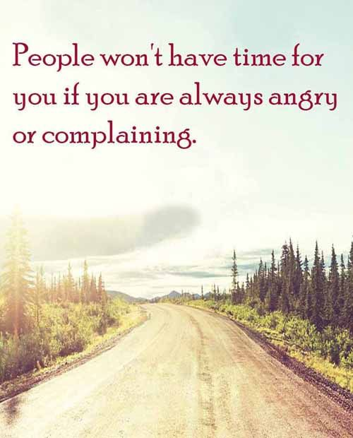 Anger Issues Quotes: 17 Best Anger Quotes On Pinterest