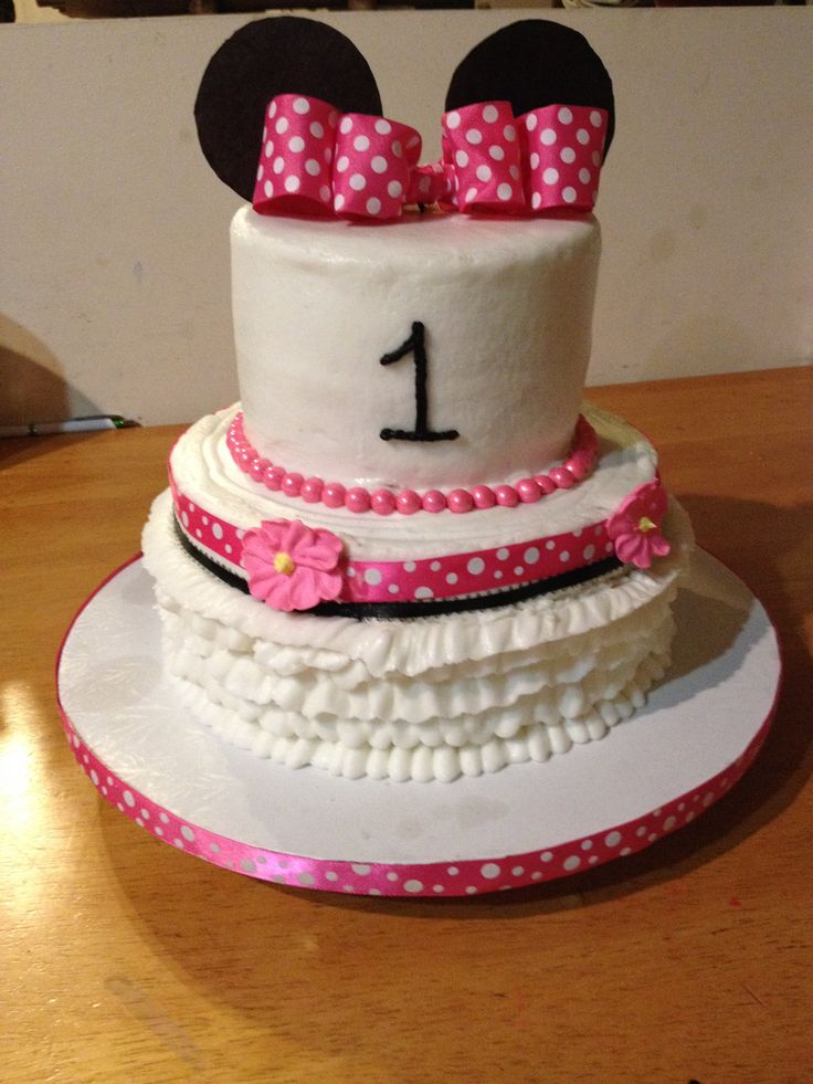 Birthday Cake Image For Josie : 323 best images about Sweets by Josie on Pinterest Shoe ...