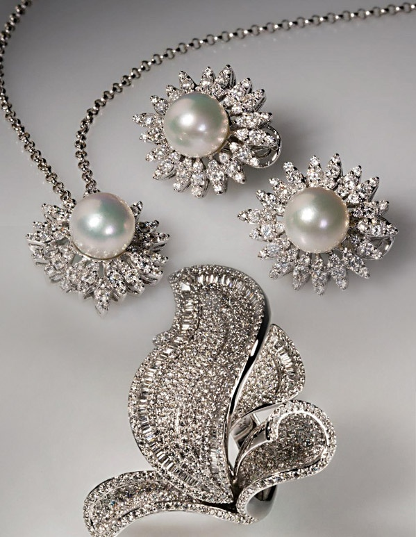 17 best images about jewellery dubai on pinterest - How to get diamonds on design home ...