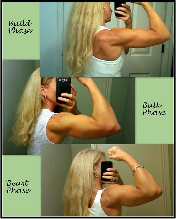 body beast weight loss review