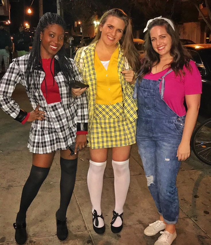 The 25+ best Cher clueless costume ideas on Pinterest ...