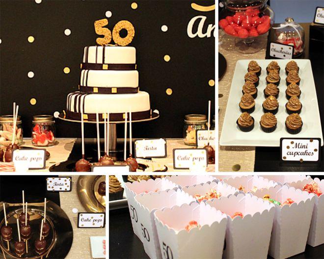 Fiesta-sorpresa-50-cumpleaños-mesa-dulce-02