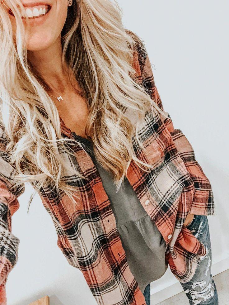 fall outfits cold #FallClothingTipsandGuide