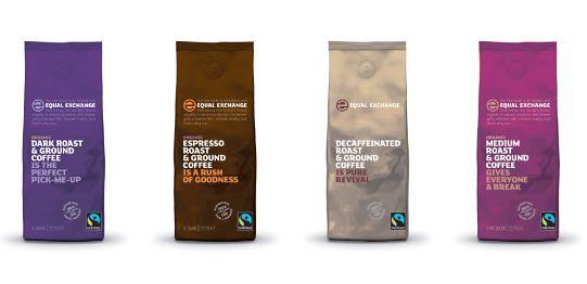 one way degassing valves Coffee Bags Visit http://www.swisspack.co.in/coffee-bags/