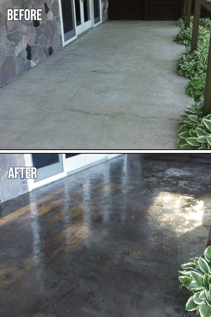 Ashlar Slate Near Door Sidewalks, basement floors