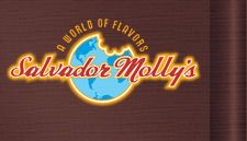 (MVF) Portland, OR - Salvador Molly's Restaurant