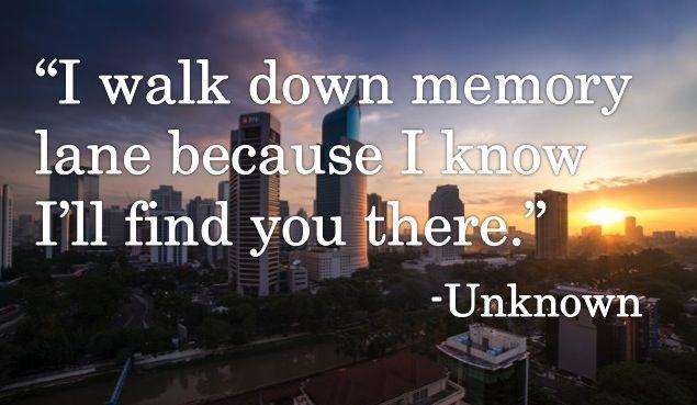 condolence quotes, sympathy quotes, sympathy message, condolence message, words of condolence, words of sympathy
